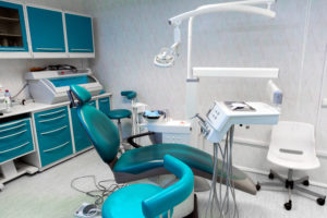 orthodontists - general dentistry